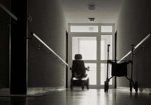 West Virginia nursing home abuse lawyer