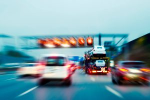 West Virginia auto accident attorneys