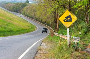 West Virginia truck accident attorneys